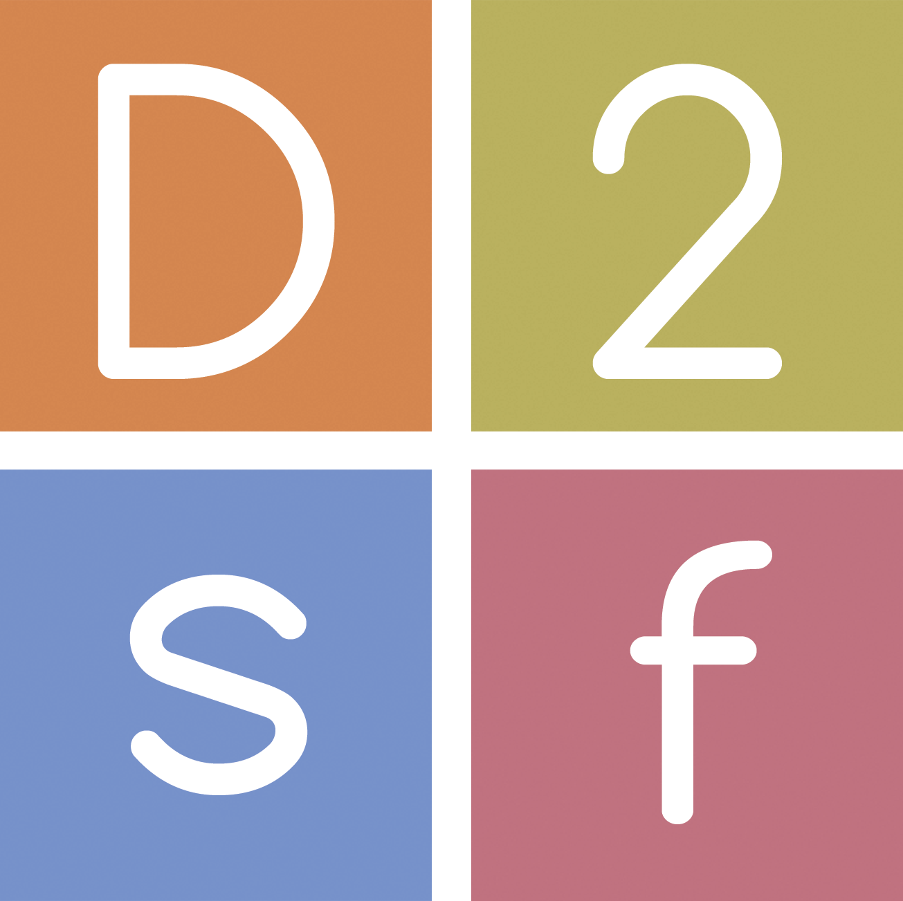 d2sf 2019